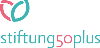 Stiftung 50plus